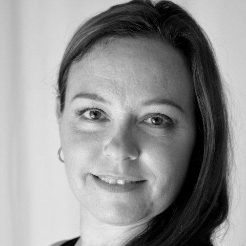 Instructor Spotlight – Tamara Barden Huth