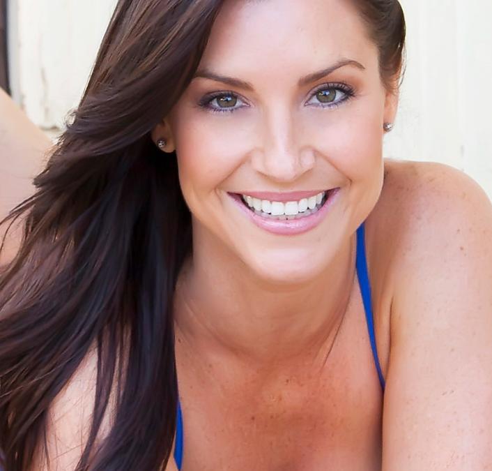 Instructor Spotlight – Lindsay Dahlin