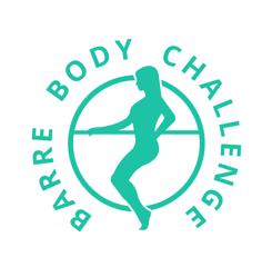 Barre Body Challenge